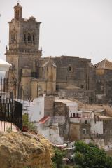1509 Parroquia San Pedro Apostols