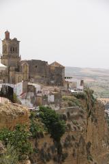 1508 Parroquia San Pedro Apostols