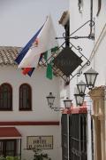 1567 Hotel El Convento
