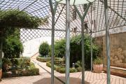 1586 Jardin Andalus