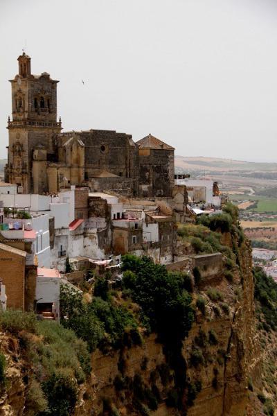1532 Parroquia San Pedro Apostols