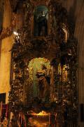 1591 Parroquia San Pedro Apostols