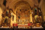 1590 Parroquia San Pedro Apostols