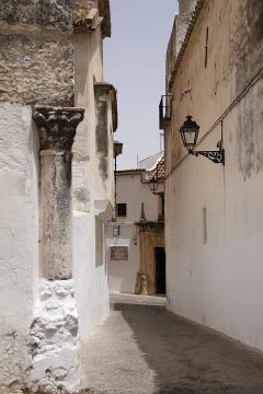 1602 Arcos