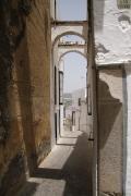 1639 Arcos