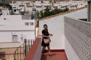 1677 Hotel Los Olivos