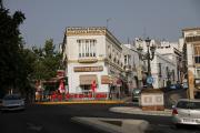 1691 Plaza de Espana