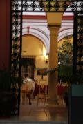 1698 Restaurante Torresoto