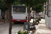 1694 Calle de la Corredera
