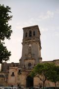1720 Parroquia Santa Maria