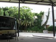 1771 Estacion de Autobuses de Arcos