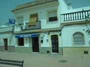 1772 Arcos-Jerez