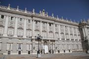 1878 Palacio Real