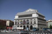 1897 Teatro Real