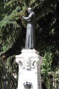 1896 Plaza de la Encarnacion