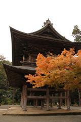 012 円覚寺