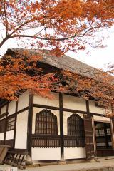 014 円覚寺