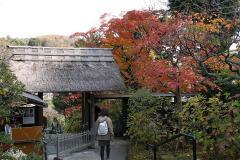 068 東慶寺