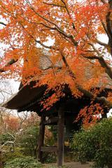 078 東慶寺