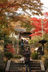 080 海蔵寺