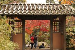 082 海蔵寺