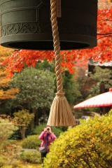 083 海蔵寺