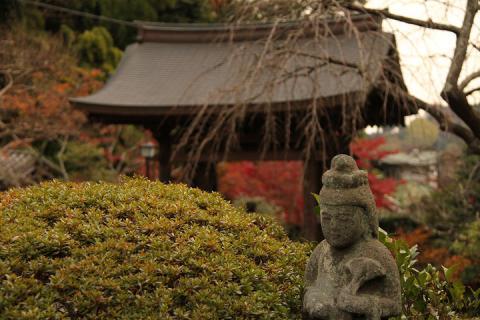 085 海蔵寺