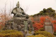 091 源氏山公園