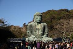 101 鎌倉大仏
