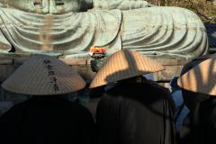 106 鎌倉大仏
