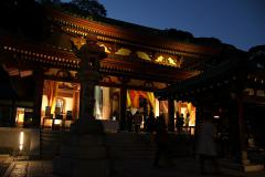 118 長谷寺