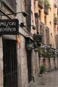 0037 Calle Cava de San Miguel