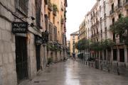 0038 Calle Cava de San Miguel