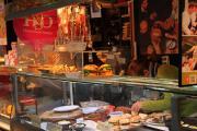 0048 Mercado de San Miguel