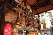0049 Mercado de San Miguel