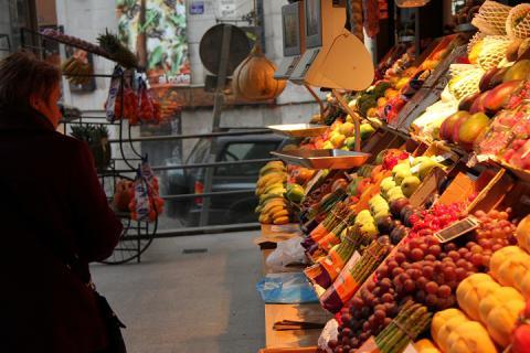 0051 Mercado de San Miguel