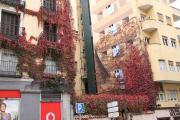 0052 Madrid