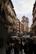 0103 Calle de Toledo