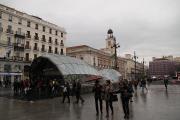 0054 Puerta del Sol