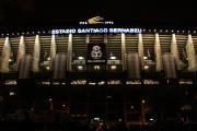 0112 Santiago Bernabeu