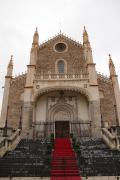0084 Parroquia San Jeronimo el Real