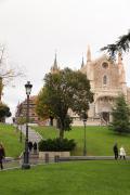 0082 Parroquia San Jeronimo el Real
