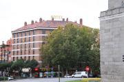 0111 Hotel Puerta Toledo
