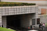 0092 Museo del Prado