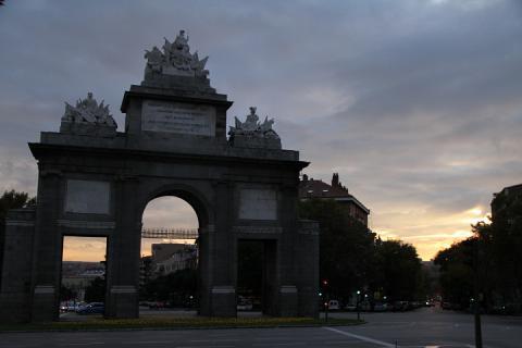 0105 Puerta de Toledo