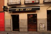 0408 Bar En Ca Kiko