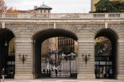 0432 Palacio Real