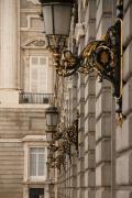 0421 Palacio Real