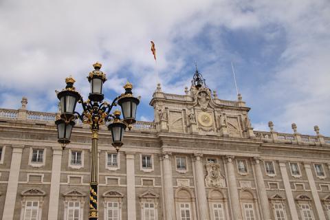0433 Palacio Real