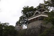 033 熊本城